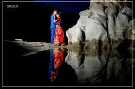 Congratulations! Arun Chaudhary &... - Prime Wedding House. Chitwan |  Facebook