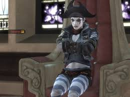 fable 3 queen by danerboots where to get makeup fable 3