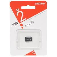 <b>Карты памяти</b> MicroSD: купить в интернет магазине DNS. Карты ...