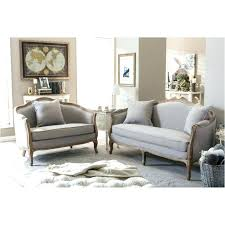 country style sofa sofas unique awesome brown leather set couch covers furniture country couch covers french door sofa slipcovers style