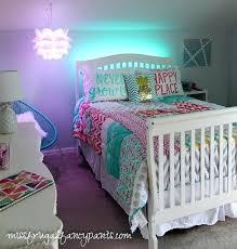unicorn bedroom ideas tween room