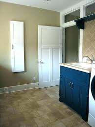 wall mount iron board ironing cabinet s mounted spectrum argos
