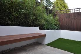 Small Picture Small Garden design in London