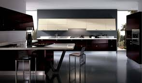 Italian Kitchen Furniture Kitchen Decorating Themes Tuscan York Kitchen Decorating Theme