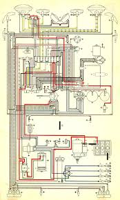similiar vw thing wiring harness keywords vw thing wiring harness likewise 1973 vw thing wiring diagram