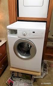 Washer Dryer Cabinet interior washer dryer cabinet enclosures drainage pipe 1139 by uwakikaiketsu.us