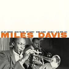 「miles davis」の画像検索結果