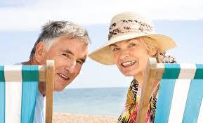senior life insurance quote elderly life insurance plans archives elderly life insurance quotes