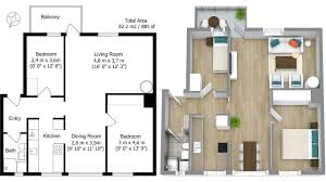 RoomSketcher Pro - Create Professional Floor Plans and Home Designs ...