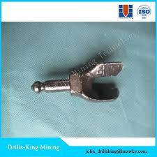 kennametal bits. kennametal coal mining bits - buy bits,coal product on alibaba.com
