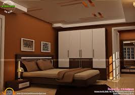 bedroom designers. Full Size Of Bedroom Design:bedroom Designs Interior Ideas Rustic Grey Gallery Layout For Designers D