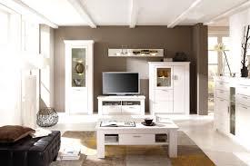 Phenomenal Wandfarbe Weiße Möbel Wand Haus Zu Weißen Möbeln