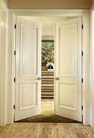 bedroom door ideas. Bedroom Door Ideas Interior Doors Attractive For  Bedrooms Best A
