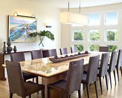 dining table lighting lighting for dining room table in ideas com plans dining table lighting for
