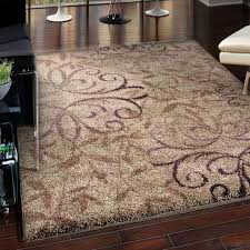 impressive 47 best area rugs images on area rugs rugs and brown for 7 x 10 area rug modern