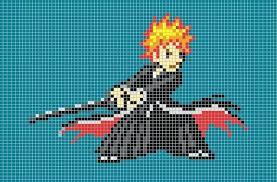Pixel Art Template Minecraft Templates Pokemon Hard Meetwithlisa Info