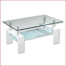 Glas Für Tisch 934664 Poco Domäne Berlin Tische Avec Pc Und Domane