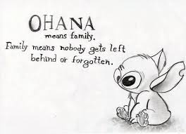 Beautiful Quotes About Family Love Best of Beautiful Family Quotes Check Them Out CK Jacob Nigerian