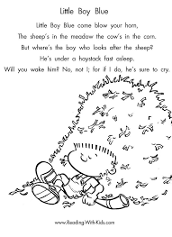 Small Picture 108 best Nursery rhymes images on Pinterest Coloring pages
