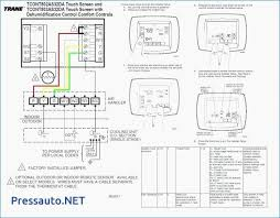 52 best installing digital thermostat 2 wires manual humidistat aprilaire humidistat wiring diagram 52 best installing digital thermostat 2 wires manual humidistat wiring diagram
