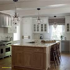 kitchen chandelier lighting. Dining Room Chandeliers Home Depot Elegant Crystal Chandelier Lighting Bronze 1 Light Iron Ceiling Kitchen