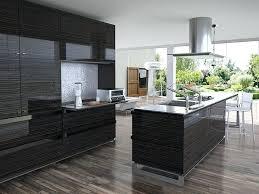 black and white marble countertops extraordinary grey countertop contemporary kitchen cabinet design interiors 32