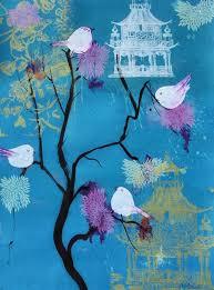 Wendy Arnold - Art Gallery on DarlingArt Gallery on Darling
