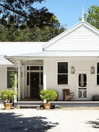 country style home designs. oh i love the specific roof lines of an australian house! natasha morgan outside victoria in design files country style home designs