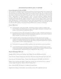 apush dbq essay jacksonian democracy dbq jacksonian democrats guardians of the constitution