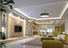 ... Living Room Ceiling Lighting Ideas Images Lighting On Pinterest Large  Interior Wonderful And Amazing With Chandelier ...