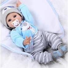 Discount babydoll-<b>sale</b> with Free Shipping – JOYBUY.COM