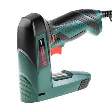 <b>Степлер Hammer</b> HPE20 - купить, цена, отзывы: 8, видео ...