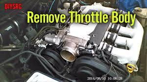 remove throttle body saturn l300 vue 3 0l part number 0280750005 2001 Saturn SL2 Engine Diagram at 2002 Saturn L300 Engine Diagram