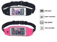 7 Amazing Smarco running images | Waist pack, Credit Cards, Key ...