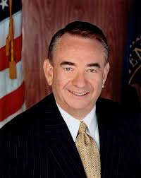 Tommy Thompson Wikipedia