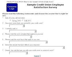 Salary Survey Template Free Templates For Invitations Demographic