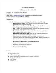essay revision online essay revision