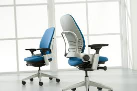 Best Office Chair The 11 Best Chairs For Your Home Or Office Digital Trends