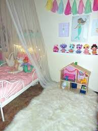 owl bedroom decor awesome toddler girl