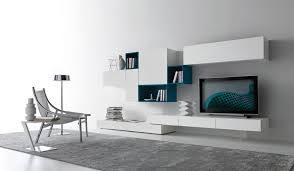 furniture wall units designs. contemporary modular wall unit design for living room furniture modus collection by presotto units designs r