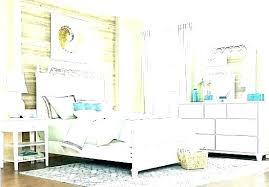 beach bedroom furniture. Beach Furniture Ideas Bedroom White