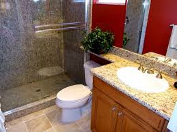 Small Picture Small Bathroom Remodel Cost Home Design Ideas and Pictures