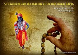 Lord Krishna Quotes Stunning Quotes By Lord Krishna On Krishna's Representation In Sacrifices