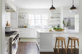 27 farmhouse style kitchens rustic decor ideas for kitchens country style kitchen