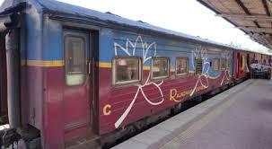 rajadhani train rajadhani seats