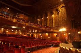 Wiki Gigs Louisville Palace Theatre