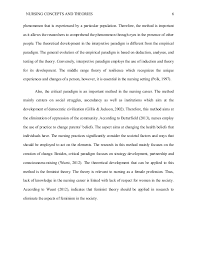 Writing a Great College Essay    Simple Steps   WES Student     Results of search strategy to locate theories of risk taking