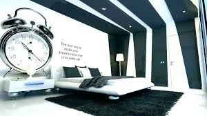 bedroom wall art for guys full image mens decor ideas ima