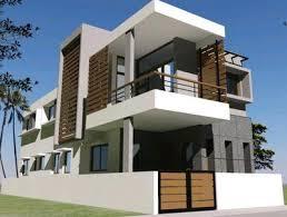 New home designs latest.: Modern house designs. | Future Home Design