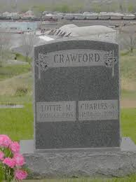 Charles Albert Crawford (1894-1969) - Find A Grave Memorial